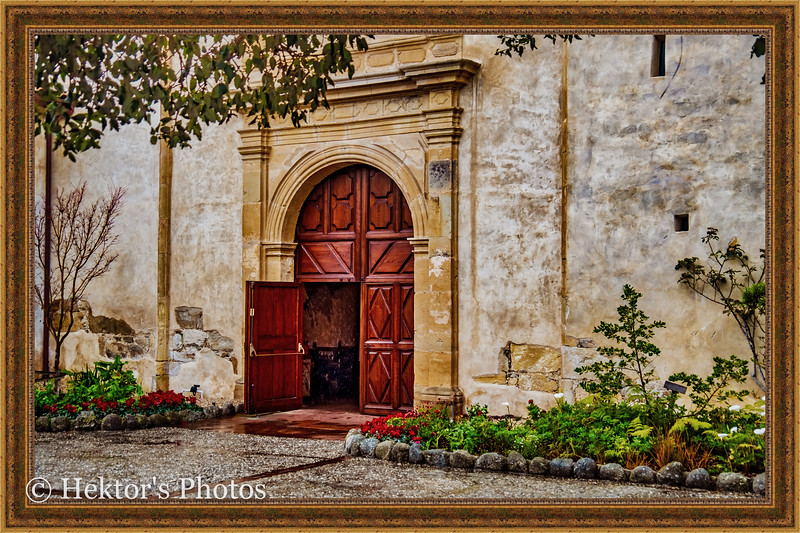 Carmel Mission-13.jpg