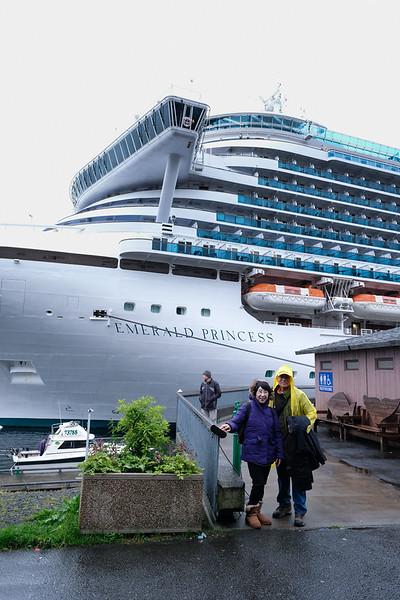 Alaska Cruise-0320.jpg