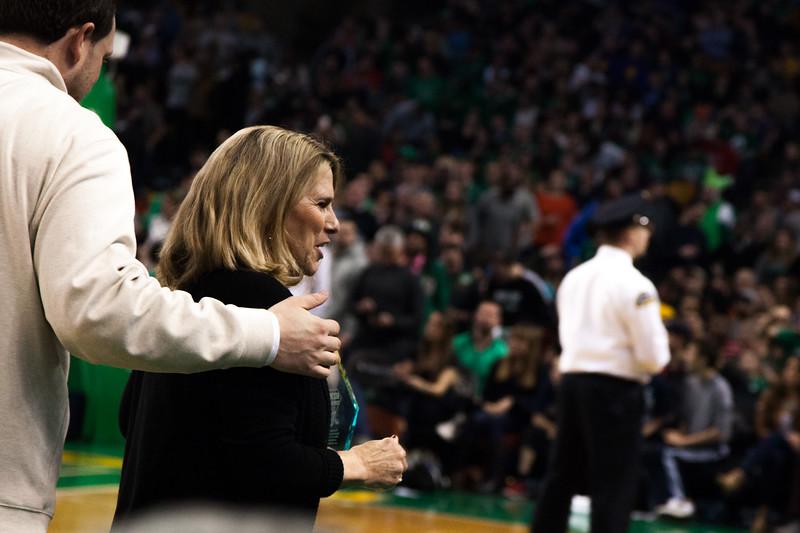 PMC with Celtics-30.jpg