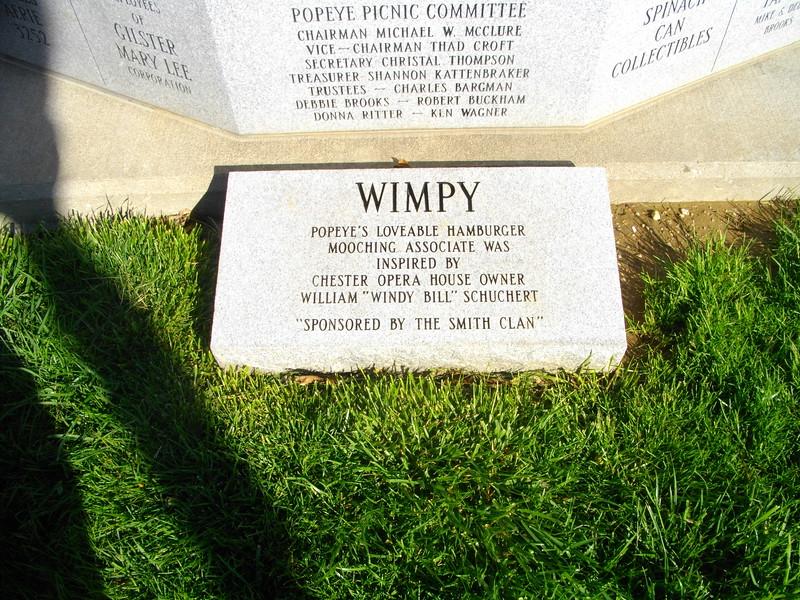CH-WIMPY IMGP4170.JPG
