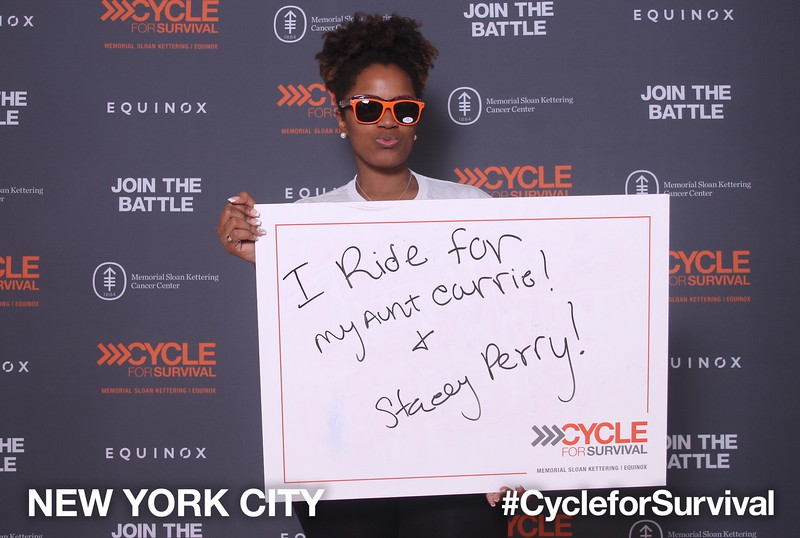02/09/2018 Cycle for Survival Graybar 44