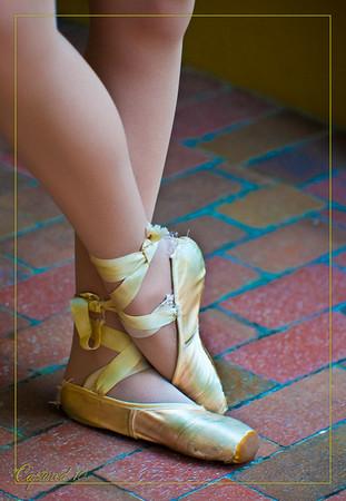 Dance Past Favorites