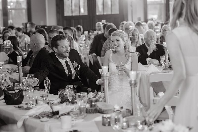 Seattle Wedding Photographer-1284.jpg