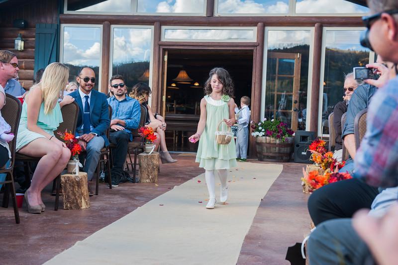 Jodi-petersen-wedding-174.jpg