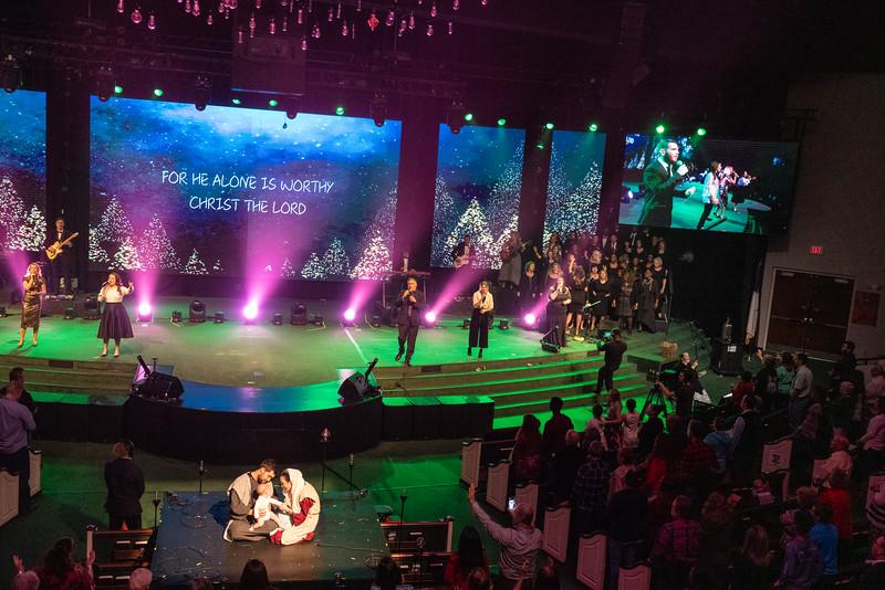 CHRISTMAS AT EVANGEL 2018_-307639.JPG
