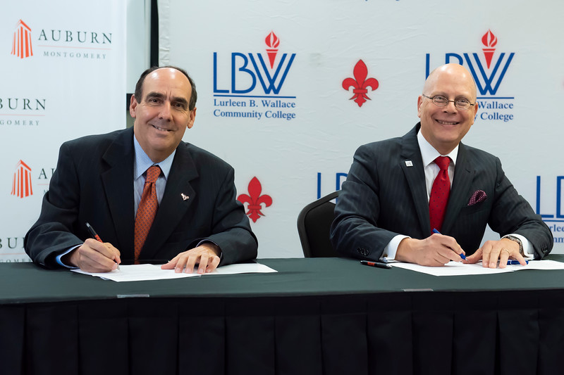 014- LBW Community College signing.jpg