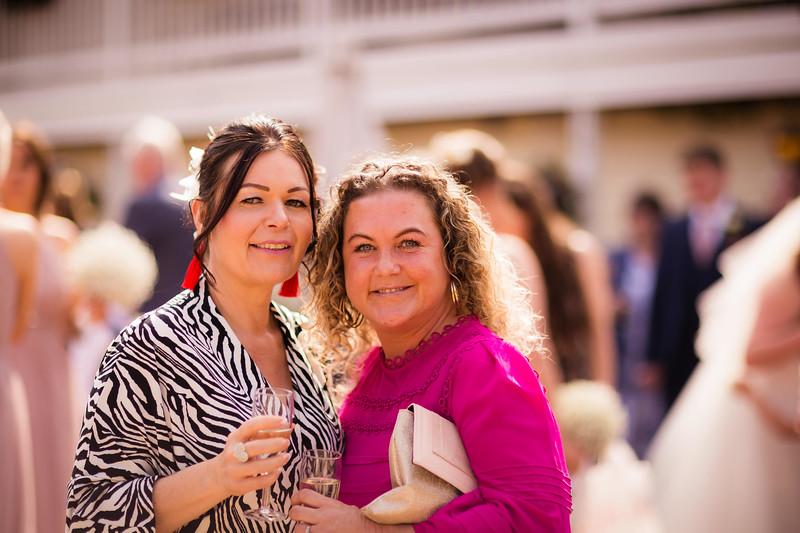 Wedding_Adam_Katie_Fisher_reid_rooms_bensavellphotography-0331.jpg