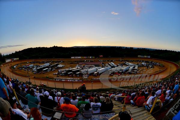 Wythe Raceway (VA) 6/22