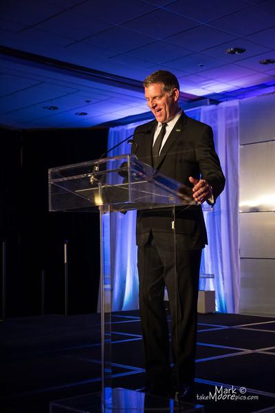 HRC Gala 2014 (St. Louis)
