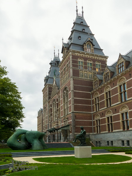 2013Europe_Holland_0028.jpg