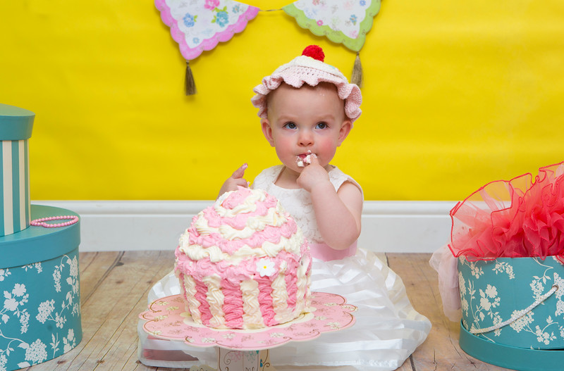 cake-131.jpg
