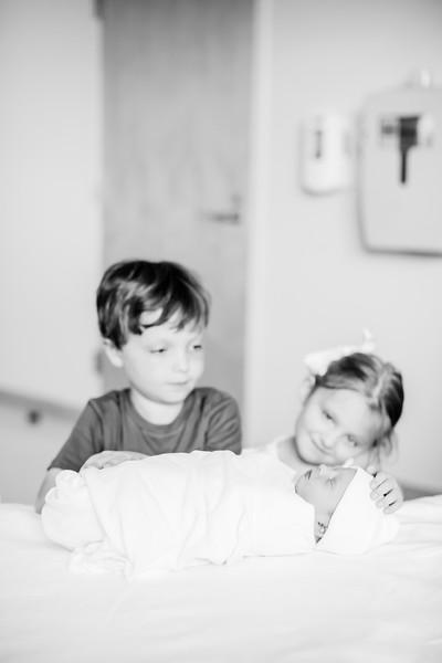 164_Andrew_HospitalBW.jpg