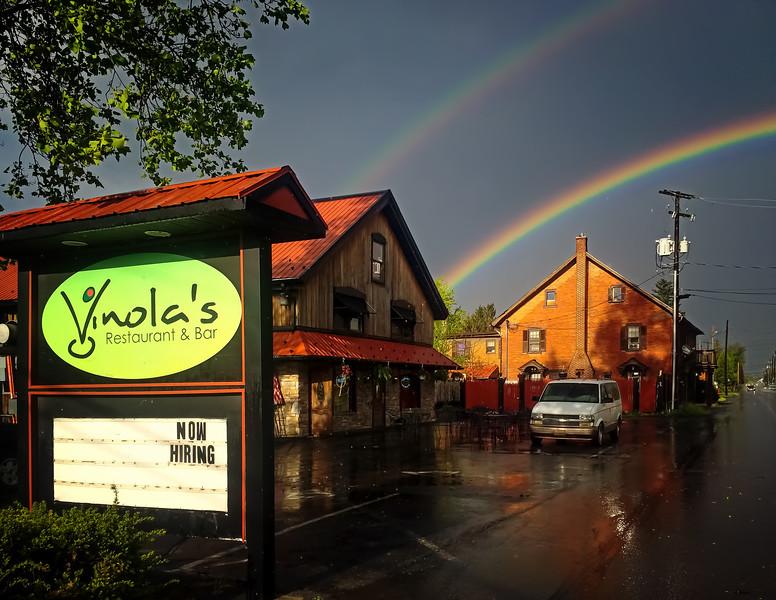 vinolas - double rainbow front(p).jpg