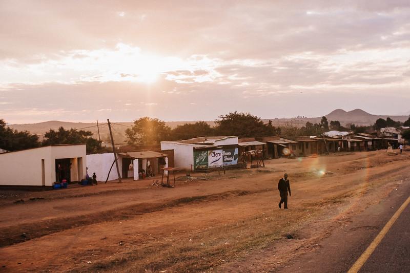 2019_06_24_Global_Malawi_ASJ_D02_Safari-33.jpg