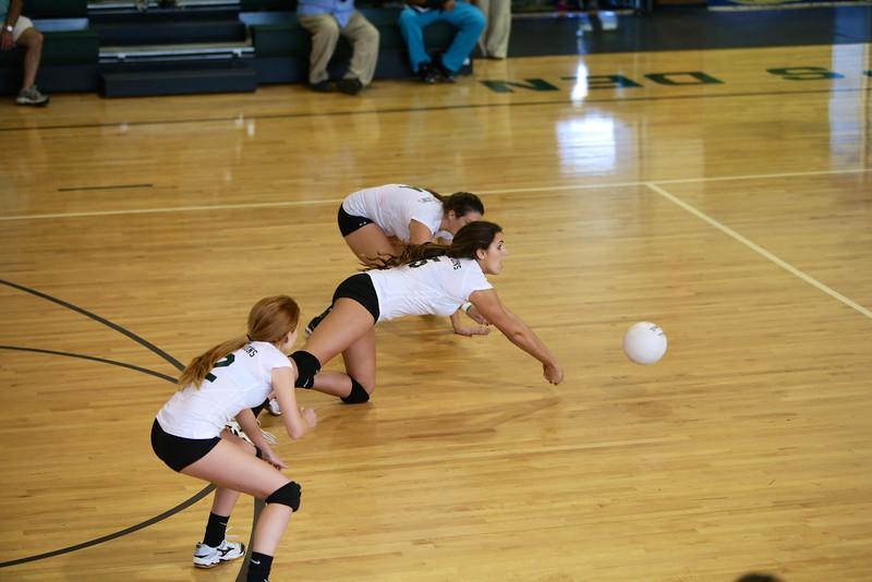 La Salle Volleyball 57.jpg