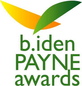 40th Annual B. Iden Payne Awards Ceremony