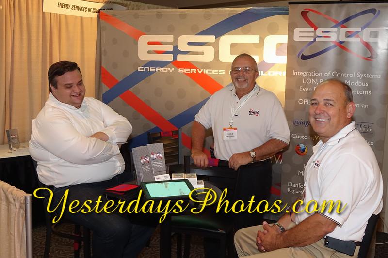 YesterdaysPhotos.comDSC02251.jpg