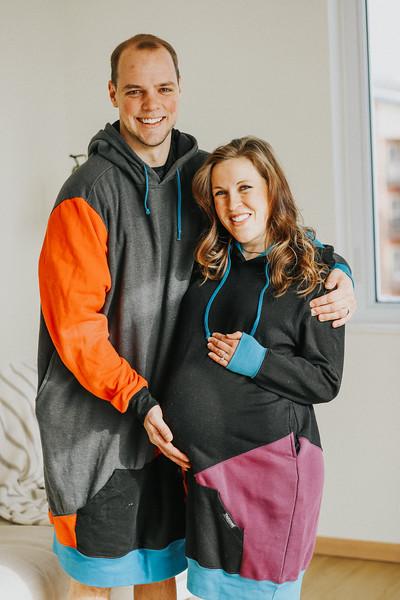 Schrank Maternity-96.jpg