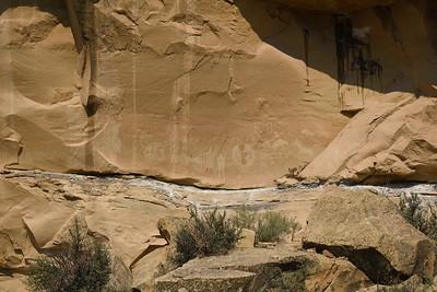 Sego Canyon, UT