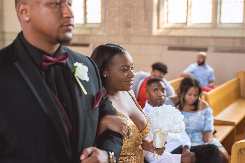 Benson Wedding-J-0345.jpg