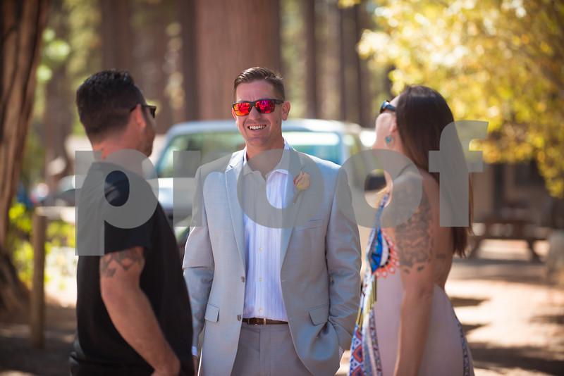 3-Wedding Ceremony-7.jpg