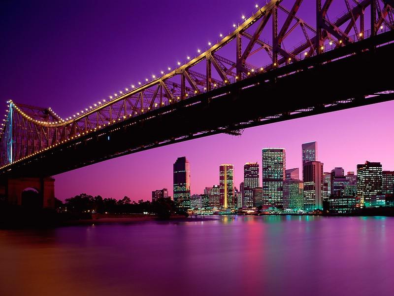 Brisbane, Queensland, Australia.jpg