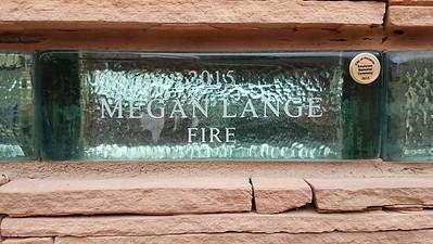 City of Phoenix Employee Memorial