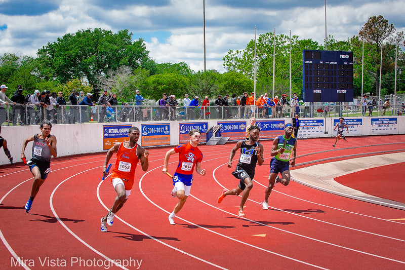 Regional Track Championships 04-23-21 (12 of 262)