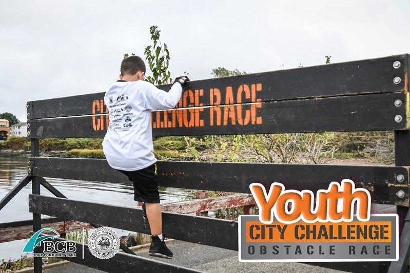 YouthCityChallenge2017-879.jpg