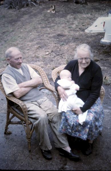 1964-2-25 (9) Dad, David 2 mths & Mum.JPG