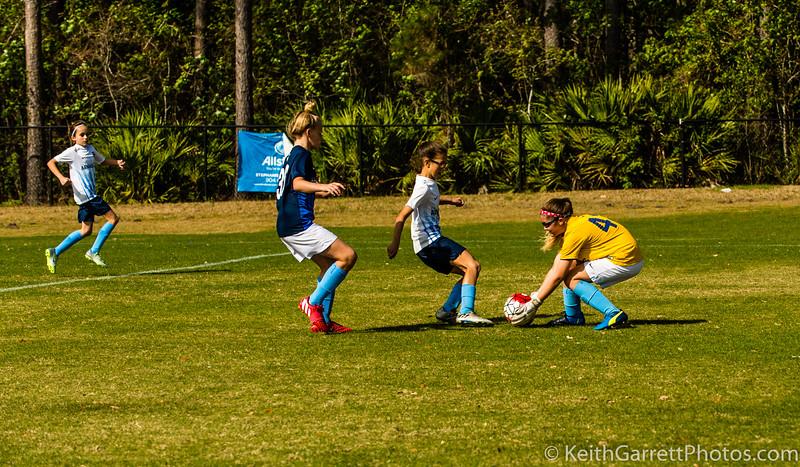 2017 Armada youth soccer