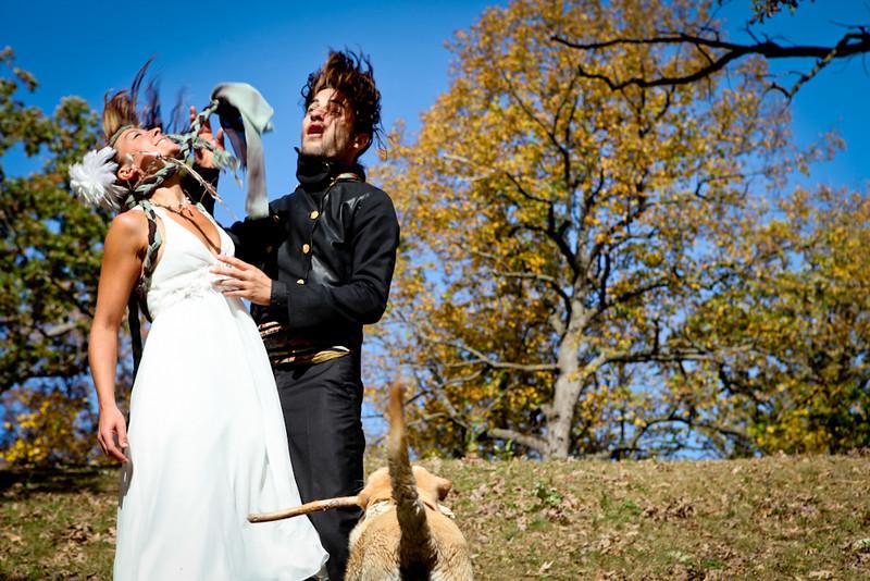 Wedding shoot BO-94.jpg
