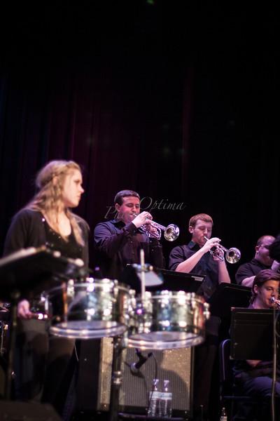 Jazz-.2013.-305.jpg