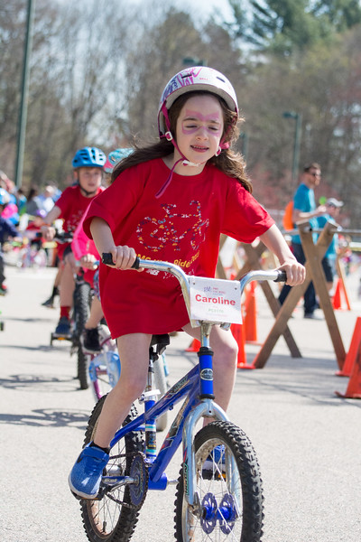 Easton-Kids-Ride-139.jpg