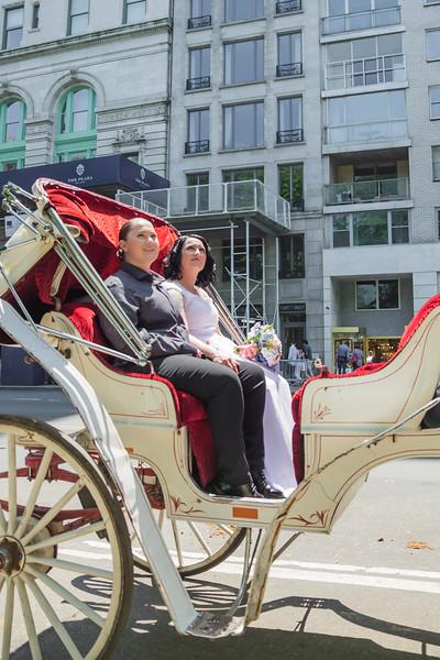 Central Park Wedding - Priscilla & Demmi-33.jpg