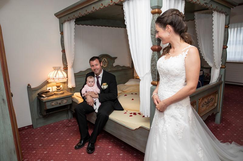 Hochzeit-Martina-und-Saemy-9041.jpg
