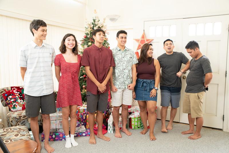 Hawaii - Christmas 2018-175.jpg