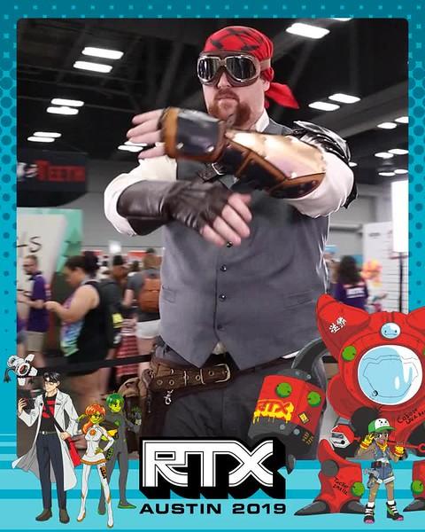 RTX 360 _2019-07-06_10-33-52.mp4