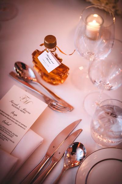 Montreal Wedding Photographer | Wedding Photography + Videography | Ritz Carlton Montreal | Lindsay Muciy Photography Video |2018_717.jpg