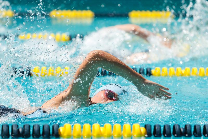 2015.08.22 FHCC Swim Finals 0387.jpg