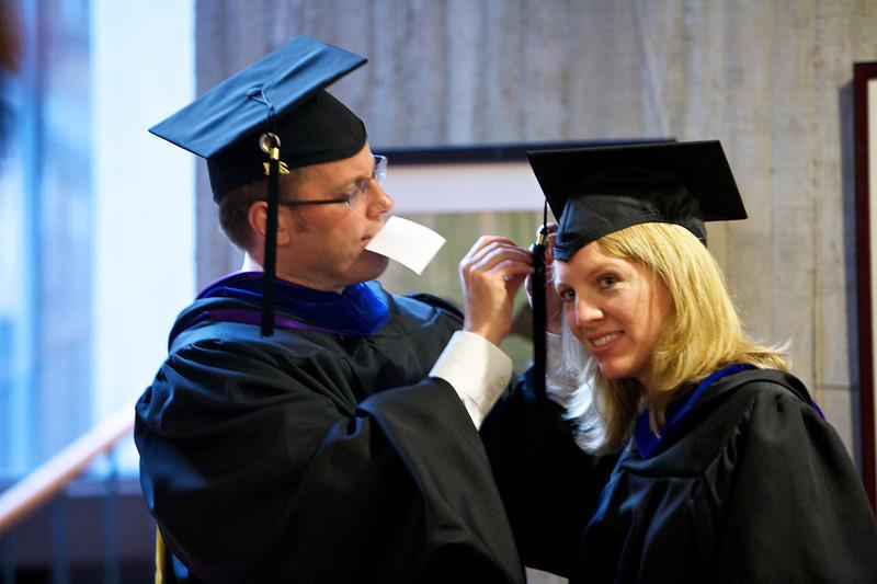 EMBA-TMMBA_Graduation-336.jpg