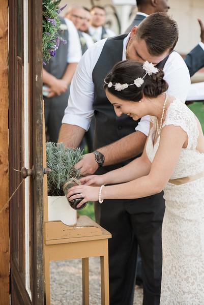 Wright Wedding-448.jpg