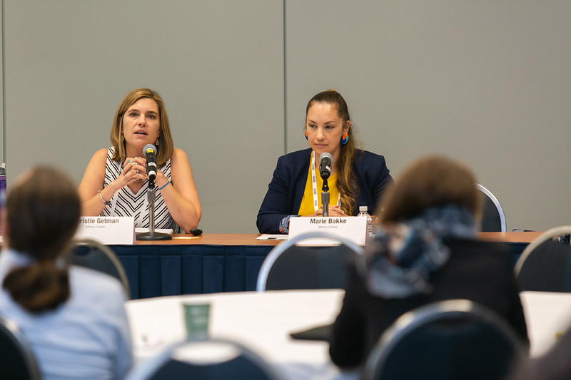 Humentum Annual Conference 2019-3246.jpg