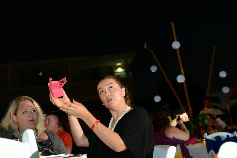 Cancun-20120916-2240--2098986658-O.jpg