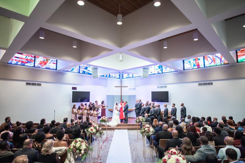 Additional-Edit-Brianna-Gene-Wedding (7 of 23).jpg
