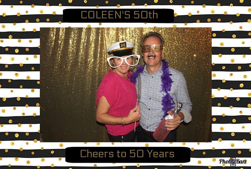Coleens 50th (50).jpg
