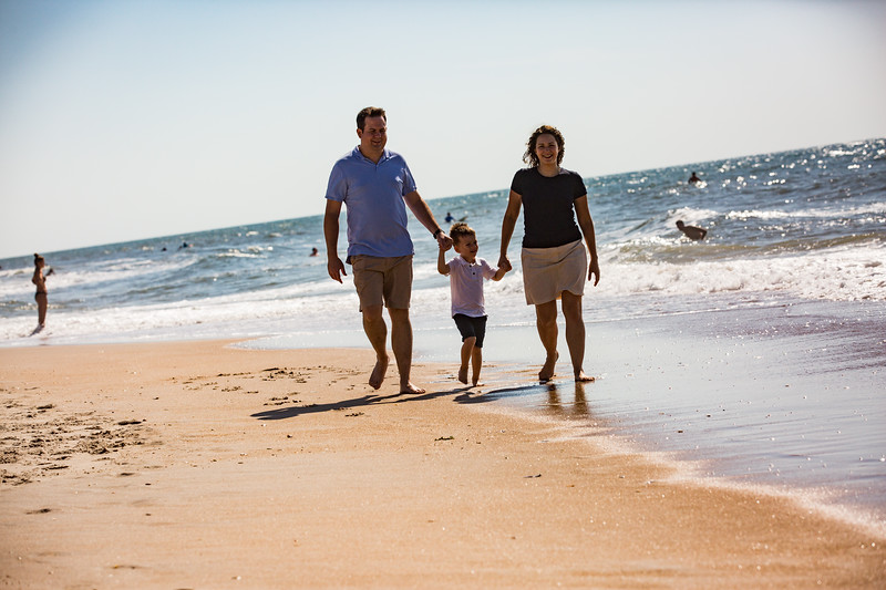Family photography Surf City NC-374.jpg