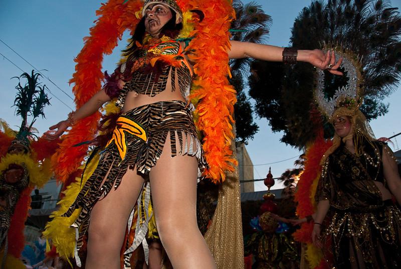 Sunday Carnival09-158.jpg