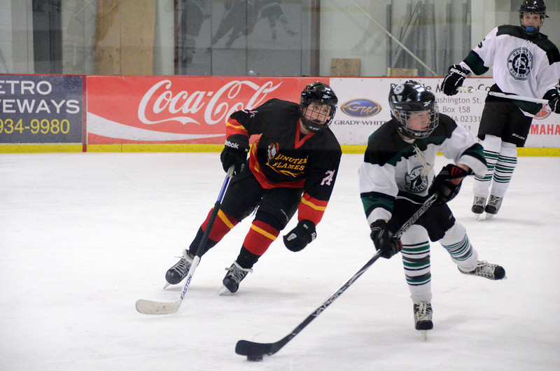 121222 Flames Hockey-157.JPG