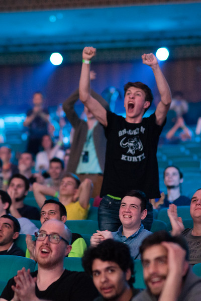 Kiev-Day-3-00403.jpg